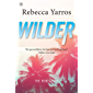 Wilder (The Renegades)