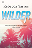 Wilder: The Renegades - deel 1