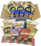 Box-O-Snacks Gluten Free Snack Box