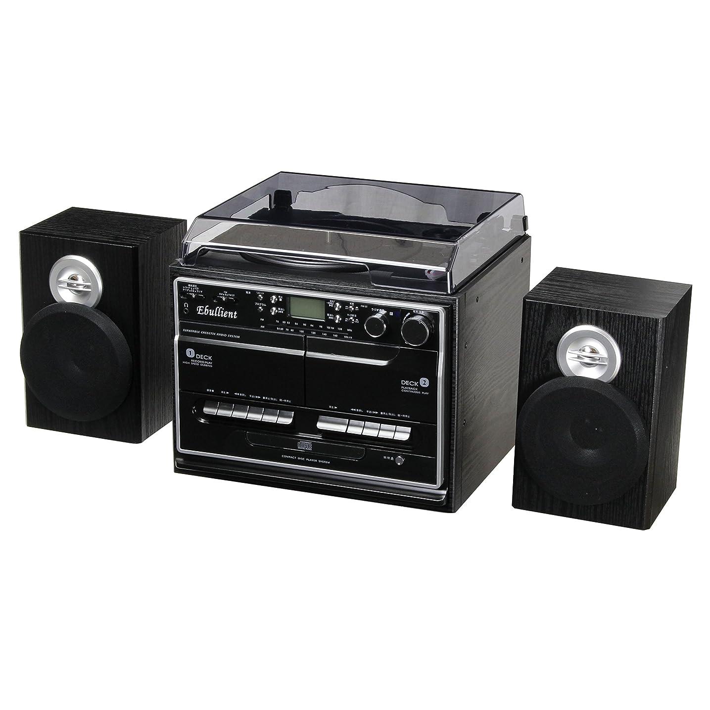 郵便ベール洪水Ezcap613 ミニレコードプレーヤー MP3ダビング機能搭載超小型ターンテーブル アナログ盤資産を高音質デジタル化 レコード音源をワンタッチ録音 33回転/45回転切替可能 EP/LP ドーナツ盤対応 曲毎にファイルを自動分割 3.5mm出力 USBメモリ?HDD?microSDカードに直接記録 パソコン不要 MP3ファイル再生 コンパクトサイズ 乾電池/USB駆動で持ち運び?携帯にも便利 ACアダプター?日本語取扱説明書同梱