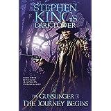 The Journey Begins (1) (Stephen King's The Dark Tower: The Gunslinger)
