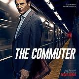 The Commuter (The Passenger)