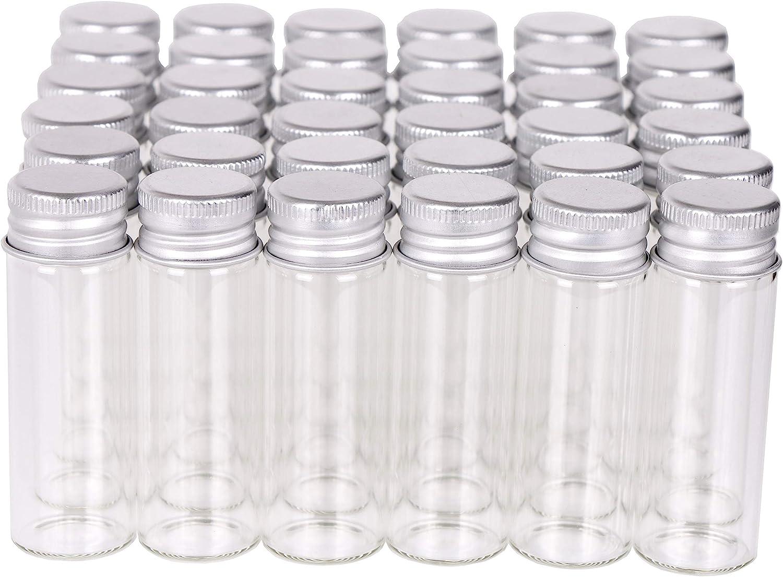 Miniature storage glass to the Shop 03