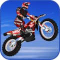 Motorbike TV by baKno Games