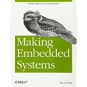 Test Driven Development for Embedded C (Pragmatic