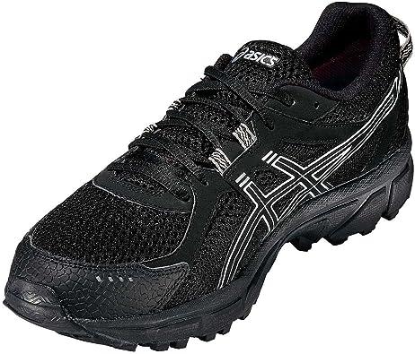 ASICS Gel-Sonoma 2 Gore-Tex Zapatillas para Correr - 39: Amazon.es: Zapatos y complementos