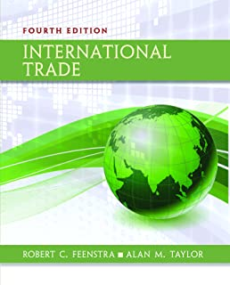 International macroeconomics 9781319061722 economics books international trade fandeluxe Image collections