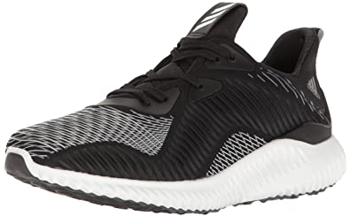 ad0ccedf9 adidas Performance Women s Alphabounce Hpc w Running  Shoe