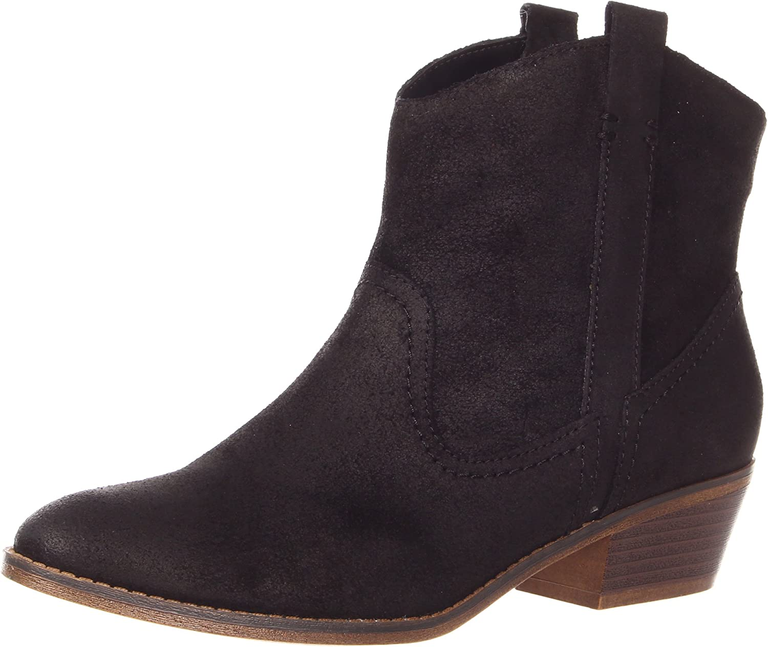 Kenneth Cole famous Topics on TV REACTION Tale-Spin Women's
