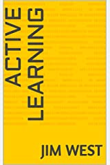 Active Learning Kindle Edition