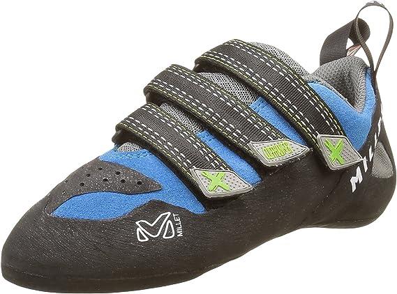 Millet Cliffhanger – Zapatos Altos para Mujer, Cliffhanger ...