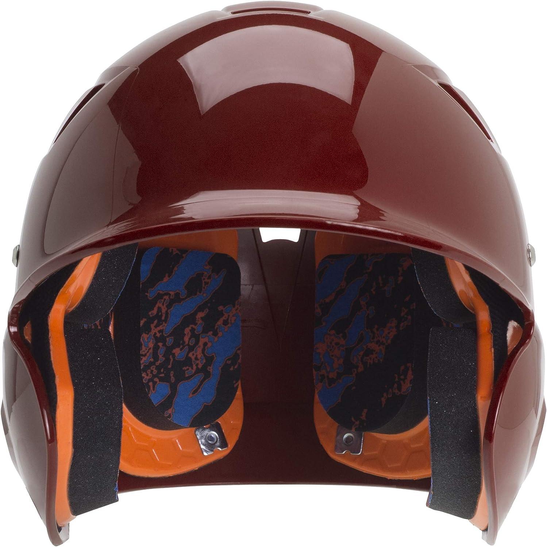 Schutt Sports AiR 5.6 Baseball Batters Helmet