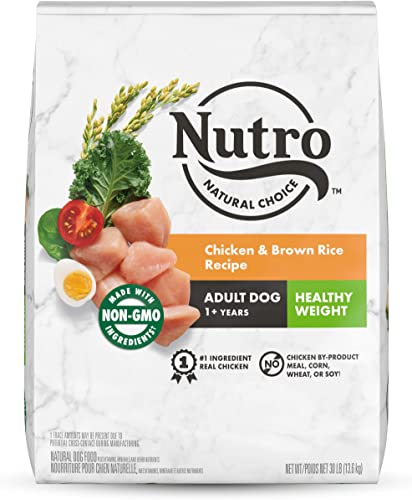 NUTRO-NATURAL-CHOICE-Adult-Healthy-Weight-Dry-Dog-Food
