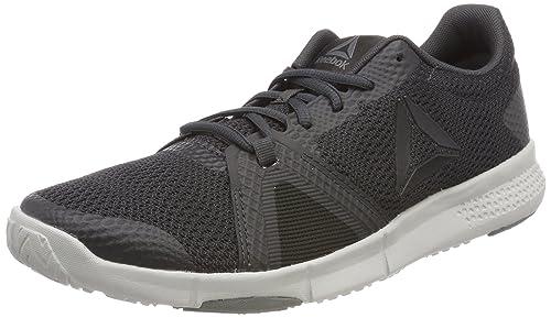 a707d81cdcd Reebok Men s Flexile Fitness Shoes