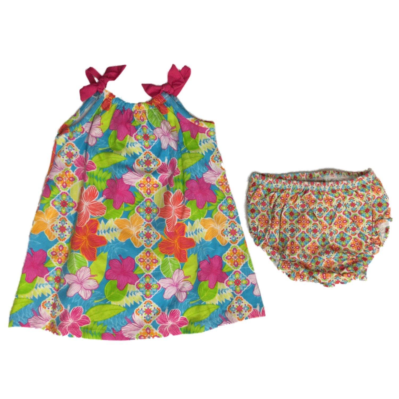 【ネット限定】 Rare DRESS Too! DRESS B079F2H71K ベビーガールズ 24 24 Months B079F2H71K, ヒノデマチ:96cdaaaa --- palmistry.woxpedia.com