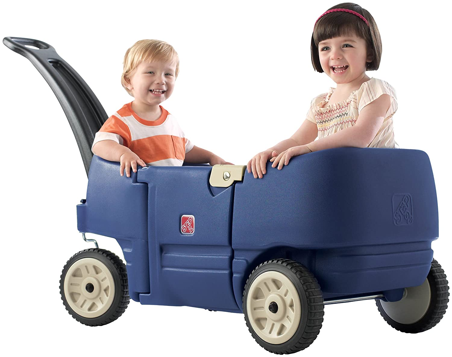 Top 10 Best Wagons for Kids Reviews in 2020 6