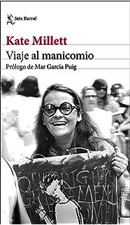 Notas desde un manicomio (El Pasaje de los Panoramas): Amazon.es ...