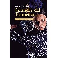Grandes del Flamenco