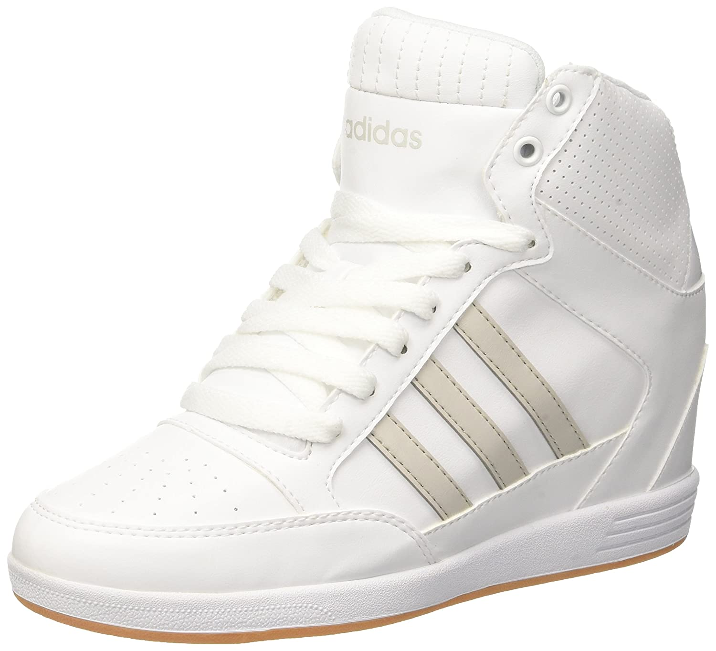 Adidas Keilabsatz Sneaker bih