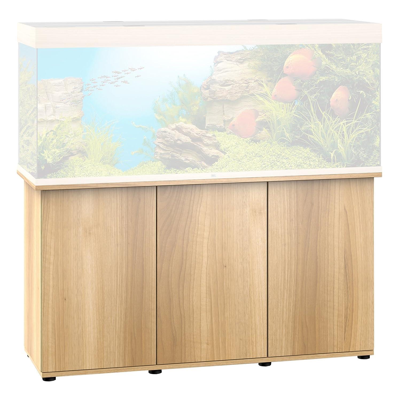 Juwel 50148 SBX Rio 400 / 450 Unterschrank, helles Holz