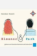 Eleanor & Park [German Edition] Audible Audiobook