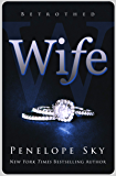 Wife (Betrothed #1)