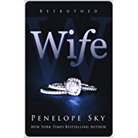 Wife (Betrothed #1) (English Edition)