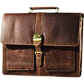 best Satchel and Fable Crazy-Horse reviews