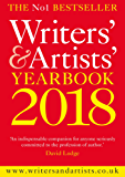 Writers' & Artists' Yearbook 2018 (Writers' and Artists')