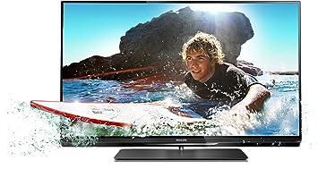 Philips 42PFL6007H - Televisor LCD de 42