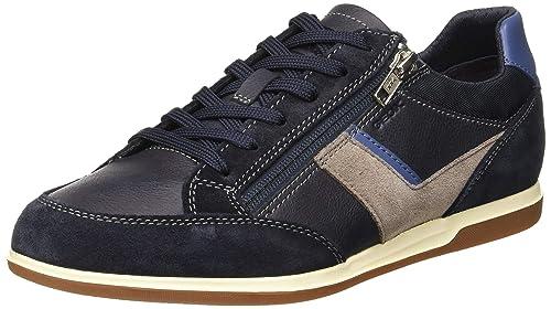 avantage chaussures geox