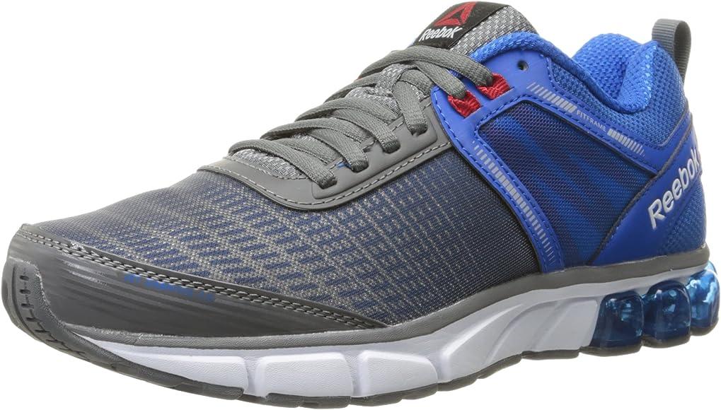 Jet Dashride 2.0 Running Shoe