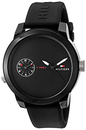 s men swatch watches black plastic dp quartz watch originals