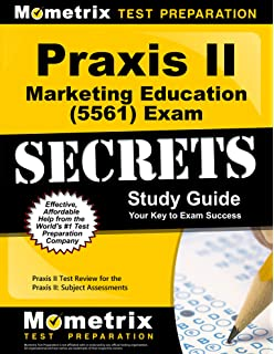 Praxis Ii Business Education Content Knowledge 5101 Exam