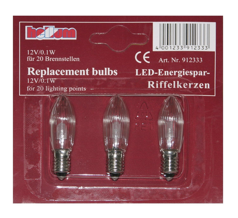 81mj0DNXInL._SL1500_ Erstaunlich Led Lichterkette 12 Volt Dekorationen