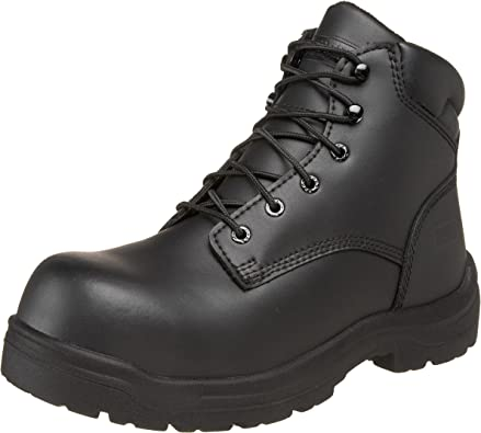 WORX by Red Wing Shoes Men's 5618 Work