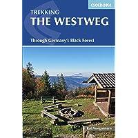 The Westweg: Through Germany's Black Forest