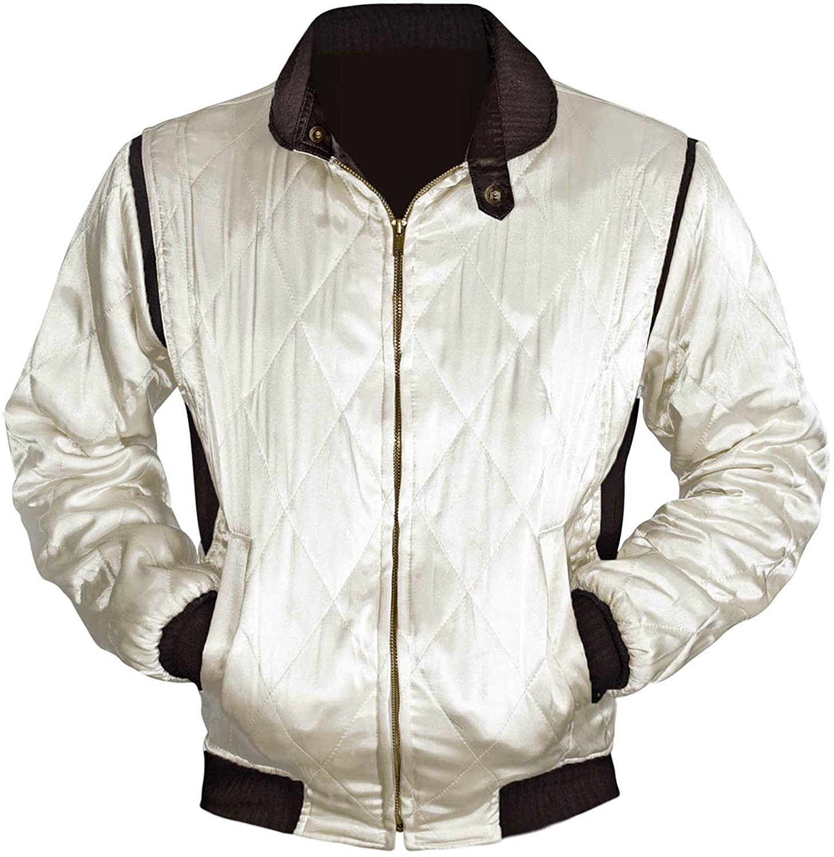 Amazon.com: ▻ Alta calidad: chaqueta de transmisión – Ryan ...