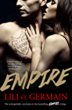 Empire (Cartel)