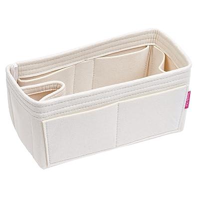 4026235209c1 Amazon.com  Best Handbag Organizer