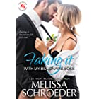 Faking It with my Billionaire Boss: A Fake Relationship Romantic Comedy