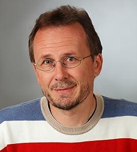 Dr. Rainer Hattenhauer