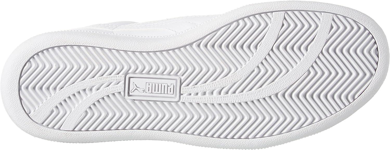 Sneakers Basses Mixte Enfant PUMA Smash Fun L Jr