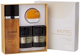 BIOTEC Foreo Collection