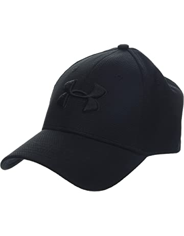 488362799ab Amazon.co.uk  Caps - Boys  Sports   Outdoors