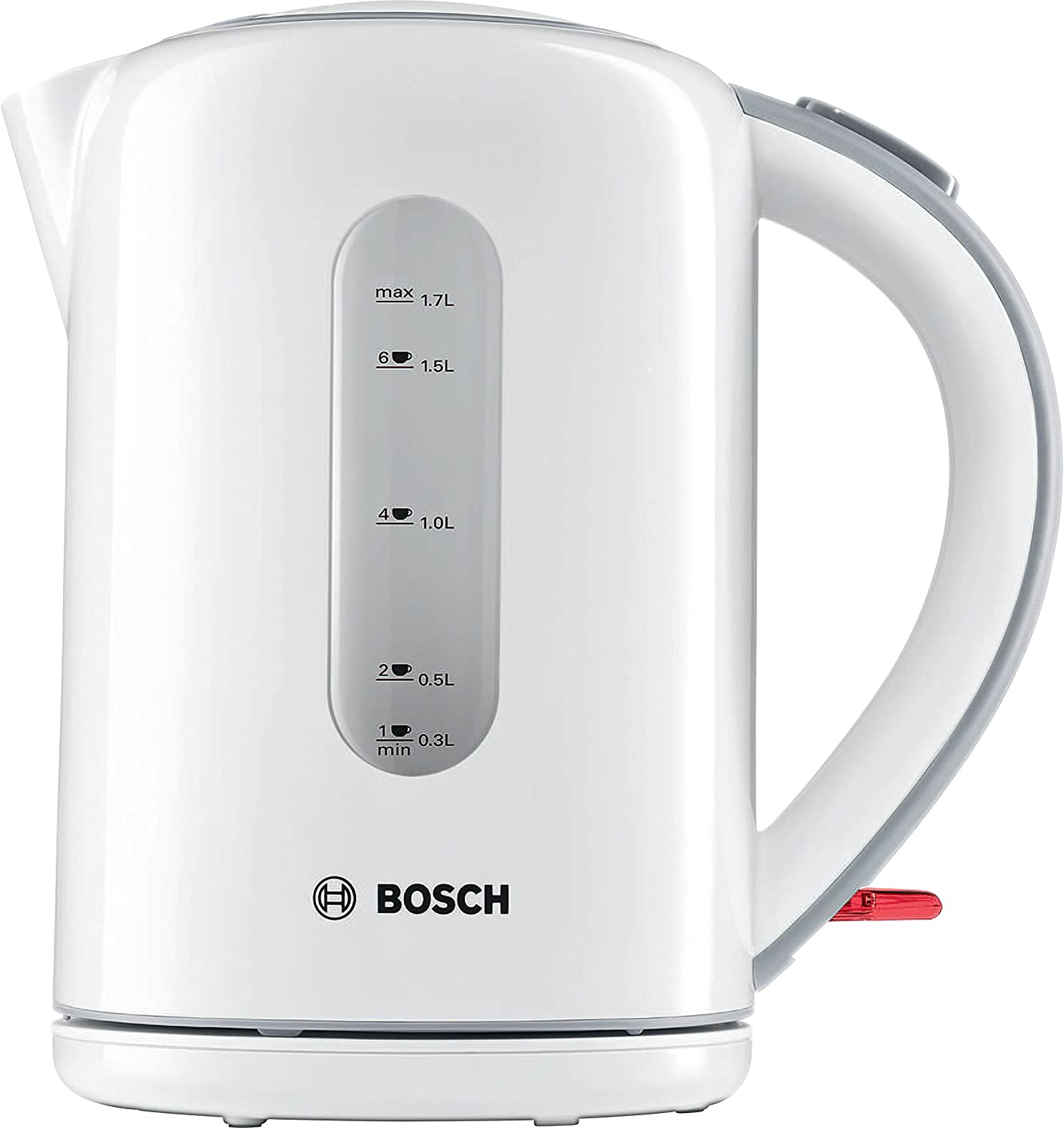 Bosch TWK76033GB Village Collection