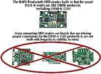 cheap obd2 scanner