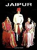 Jaipur (Historical Fiction )
