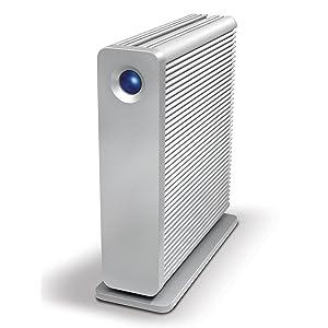 Best Desktop External Hard Drive 2017