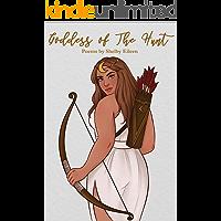 Goddess of The Hunt (English Edition)